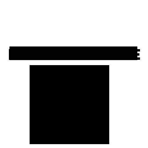 KÖRPERPLEGE
