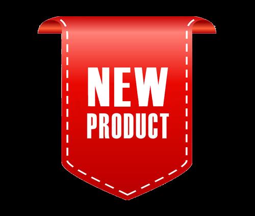 Hier finden Sie unsere neusten Produkte.