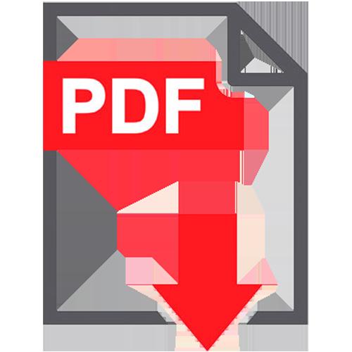 PDF`s